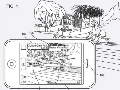 Apple patent exposes augmented reality maps - CNET UK | That In Between Space - Immersive Storytelling for Learning | Scoop.it