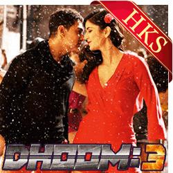 Tu Hi Junoon - MP3 | Karaoke Cds, Hindi Karaoke Cds, Buy indian Music | Scoop.it