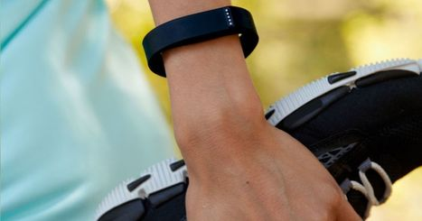 Fitbit Data Just Undermined a Woman's Rape Claim | digitalcuration | Scoop.it