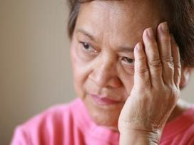 Hypnosis may ease hot flashes in postmenopausal women   Hypnosis   Scoop.it