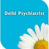Psychiatrist in Delhi,Top Psychiatrist in Delhi,Alzheimer Treatment Delhi India