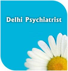 Schizophrenia – Causes, Symptoms, Cure | Delhi Psychiatrist | Psychiatrist in Delhi,Top Psychiatrist in Delhi,Alzheimer Treatment Delhi India | Scoop.it