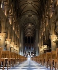850 años de Notre Dame   Arquitectura Divina   Scoop.it