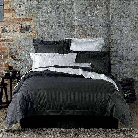 Millennia Sheets by Sheridan - Super King - Size | Bed Linen | Scoop.it