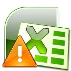 Retirer les protections Excel, par Thierry.   Au fil du Web   Scoop.it