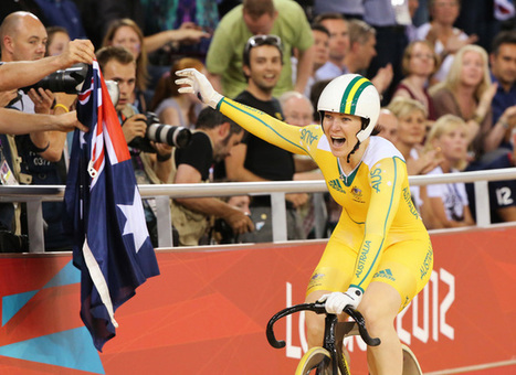 Australia's Olympics medal haul has been in decline: can we do better at Rio? - The Conversation AU | lIASIng | Scoop.it