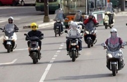 Assicurazione Ciclomotore e Scooter | Assicurazioni Online | Scoop.it