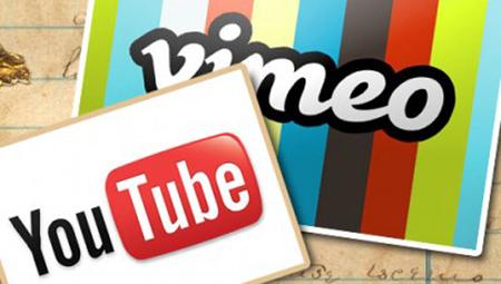 Les usages de la Vidéo en ligne chez les vignerons | VINIPUB | Vin et Culture | Scoop.it