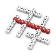 Gamification : une vraie fausse bonne idée ? | RSE | Scoop.it