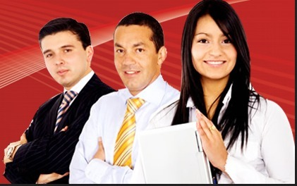 Loans and Bursaries Quebec – Payday Loans in Quebec | Payday Loans Quebec | Scoop.it