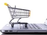 Le basculement des achats vers le e-commerce s'accélère aux Etats-Unis | E-commerce | Scoop.it