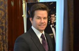 Mark Wahlberg's kids to cameo in Transformers - Movie Balla | Daily News About Movies | Scoop.it