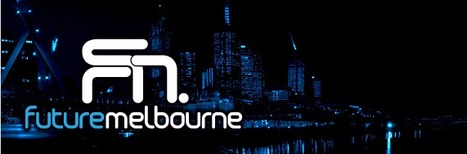 PlanTableOfContents < FMPlan < Future Melbourne Wiki   Compact Cities   Scoop.it