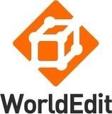 WorldEdit bukkit plugins for minecraft | Bukkit Plugin minecraft 1.7.4/1.7.2 | Guide dota 2 | Scoop.it