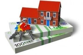 Logement neuf : baisse des prix de l'immobilier neuf selon les promoteurs   Immobilier de prestige   Scoop.it