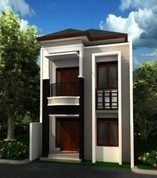 101 Desain Rumah Minimalis gratis   Rumah Minimalis   Scoop.it