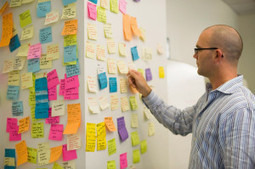 How To Create A Culture Of Innovation | Valuing Human Capital | Scoop.it