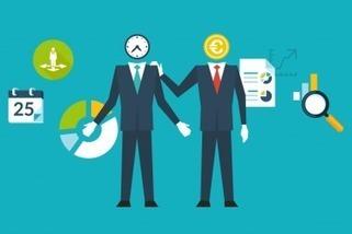 Quelle est la rémunération d'un consultant d'entreprise ? | PRO | Scoop.it