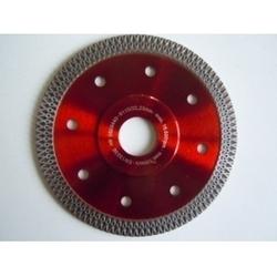 El auge de los materiales porcelánicos y las herramientas de corte en el diseño de interiores | Cocina-Hogar | Scoop.it