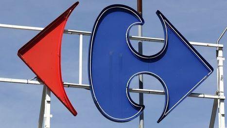 Un magasin Carrefour condamné pour une attente excessive en caisse | Marketing des Services | Scoop.it