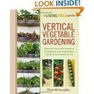 Vertical Vegetable Gardening by Chris McLaughlin | Annie Haven | Haven Brand | Scoop.it