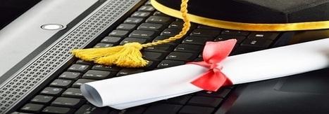 Les docteurs cherchent leur place dans la finance   Poursuite de carrière des docteurs - PhDs career   Scoop.it