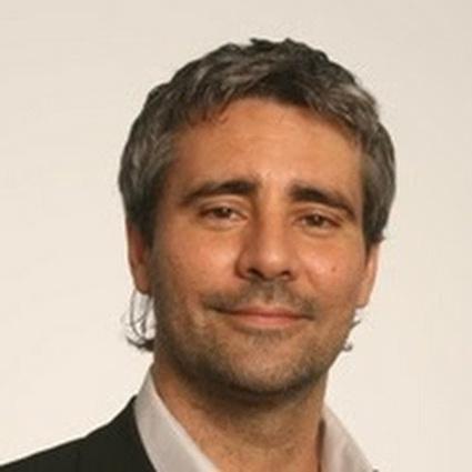 Alejandro Formanchuk | Building the Digital Business | Scoop.it