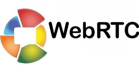Anonymat & VPN : Pensez à désactiver WebRTC | Libertés Numériques | Scoop.it