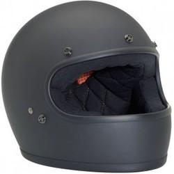 Biltwell Motorcycle Helmets | helmetsuperstore | Scoop.it