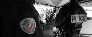 Gardien de la paix / Concours et sélections - lapolicenationalerecrute.fr - Ministère de l'Intérieur | Metier Gardien de la paix | Scoop.it