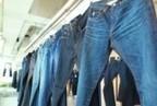 Une enseigne de jeans américaine se passe de personnel | Tendances, Veille, Marketing, Communication, Retail , Luxe, Consommateur, Marque, Produit | La moda | Scoop.it