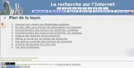 La recherche sur l'Internet | earth sciences | Scoop.it