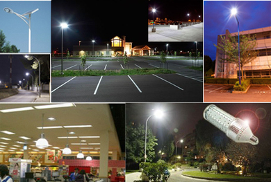 LED Lighting,LED Light Bulbs,LED street light,LED lights supplier,BLUEBOO LED lighting | BLUEBOO LED lighting | Scoop.it