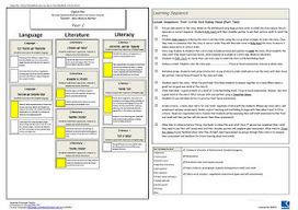 The Woodlands Hub: Australian Curriculum: English Year 2 ...   NSW English K-10 syllabus   Scoop.it