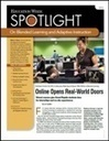 Education Week: Spotlight on Blended Learning and Adaptive Instruction | Keep learning | Scoop.it