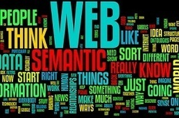 Semantic Search, Semantic Web, & Semantic SEO Defined ... | CAT Tools | Scoop.it