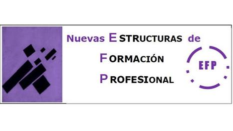 Manuel Pèrez Millares - Google+ | Reconocimiento - Acreditación de las experiencias profesionales | Scoop.it