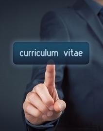 Alternance : une vraie plus-value pour l'insertion professionelle | Coaching dans l'insertion professionnelle | Scoop.it