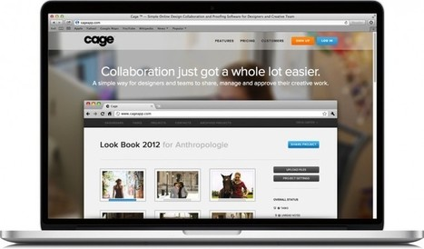 How To Implement Collaboration Tools & Boost Your Company's Productivity   Social Media, SEO, Mobile, Digital Marketing   Scoop.it