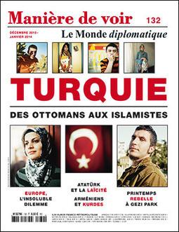 Turquie, une puissance pérenne, par Alain Gresh (Le Monde diplomatique) | ECS Géopolitique de l'Afrique et du Moyen-Orient | Scoop.it