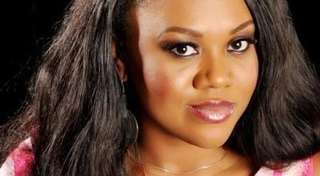 Video: Stella Damasus Express Her Anger Over Child Marriage | AfroCosmopolitan | More News! | Scoop.it