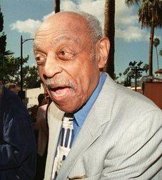 Happy Birthday To Jazz Legend BennyCarter! | Jazz from WNMC | Scoop.it