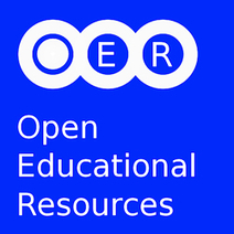 Developing the Kenya National OER Policy for achieving Education for All | Commonwealth OER | Scoop.it