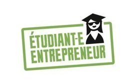 Comprendre rapidement le statut d'étudiant-entrepreneur | Innovation & Technology | Scoop.it