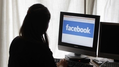 Have a 'Facebocrastination' problem? What makes you susceptible? | Public Relations & Social Media Insight | Scoop.it