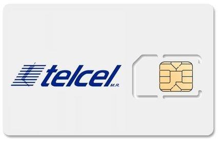 $ Full review # Telcel Mexico Prepaid Micro SIM Card, Fast 4G ... | Mexico SIM Card | Scoop.it