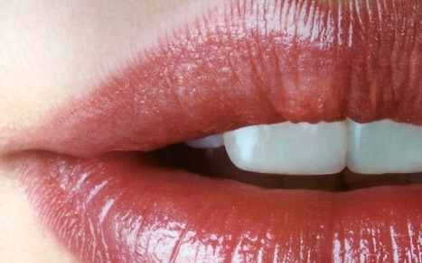 Embrassez votre public (plutôt que l'assommer) : faites-lui un KISS ! | Quatrième lieu | Scoop.it