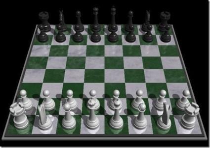 5 logiciels gratuits pour jouer aux échecs sur un ordinateur   TranCool   PersoFred15   Scoop.it