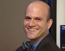 Former ONC chief Mostashari heads ACO startup | Realms of Healthcare and Business | Scoop.it