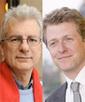 Dominique Bourg et Arnaud Gossement coprésidents du Comité d'experts de l'Institut de l'économie circulaire | Gestion des déchets | Scoop.it